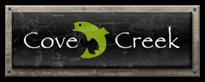 cove-creek-logo