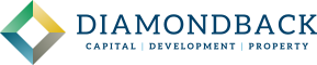Diamondback LLC - Capital - Land Development - Property