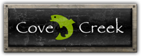 cove-creek-logo