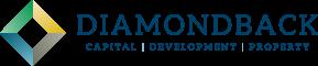 Diamondback LLC - Capital - Land Development - Property